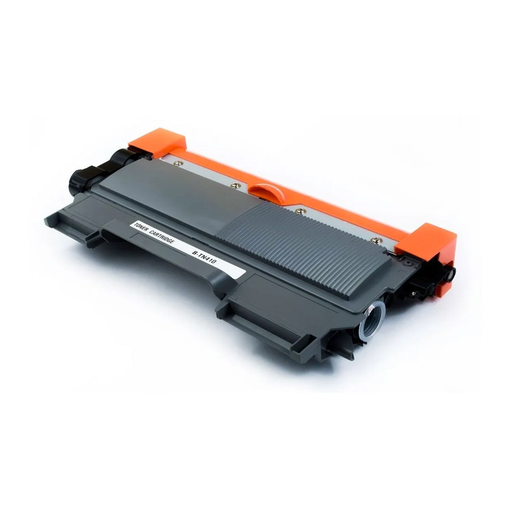 TONER BROTHER HL-2130 dcp 7055(TN-410)