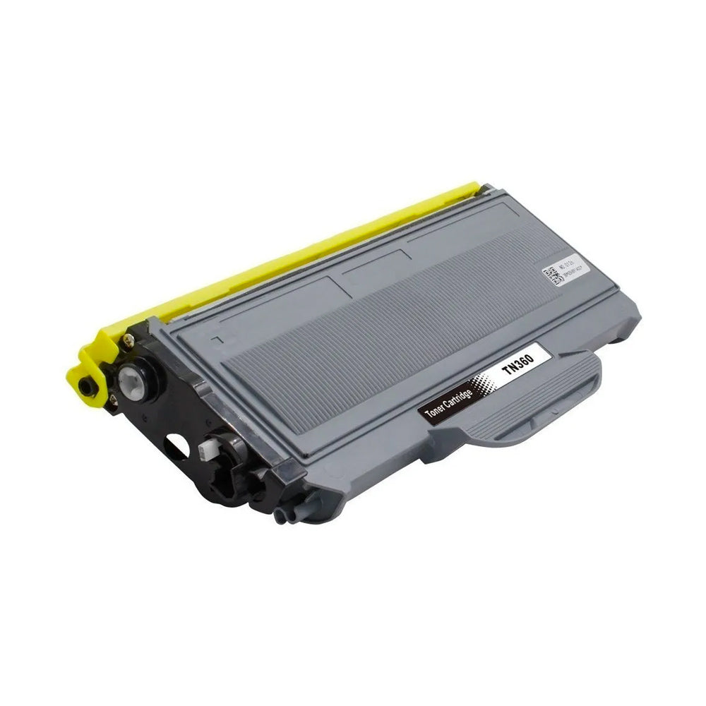 Toner Brother HL-2140 /HL-2170W (TN-360)