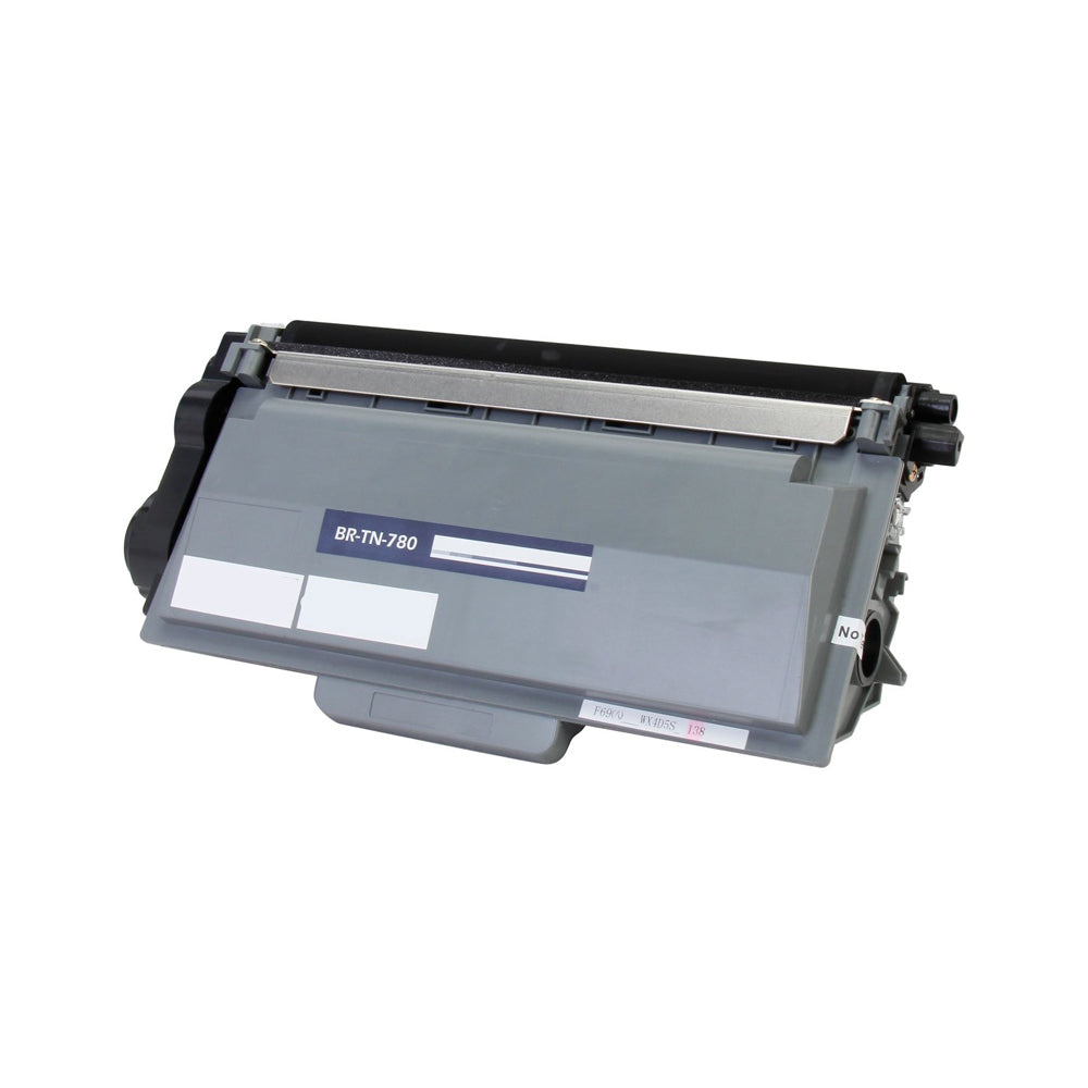 Toner Brother TN-780)