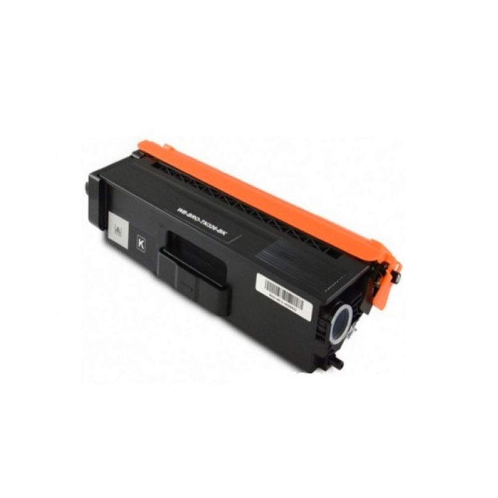 TONER BROTHER dcp-8400cdn /mfc-l8600/ hl-8850 tn-316)