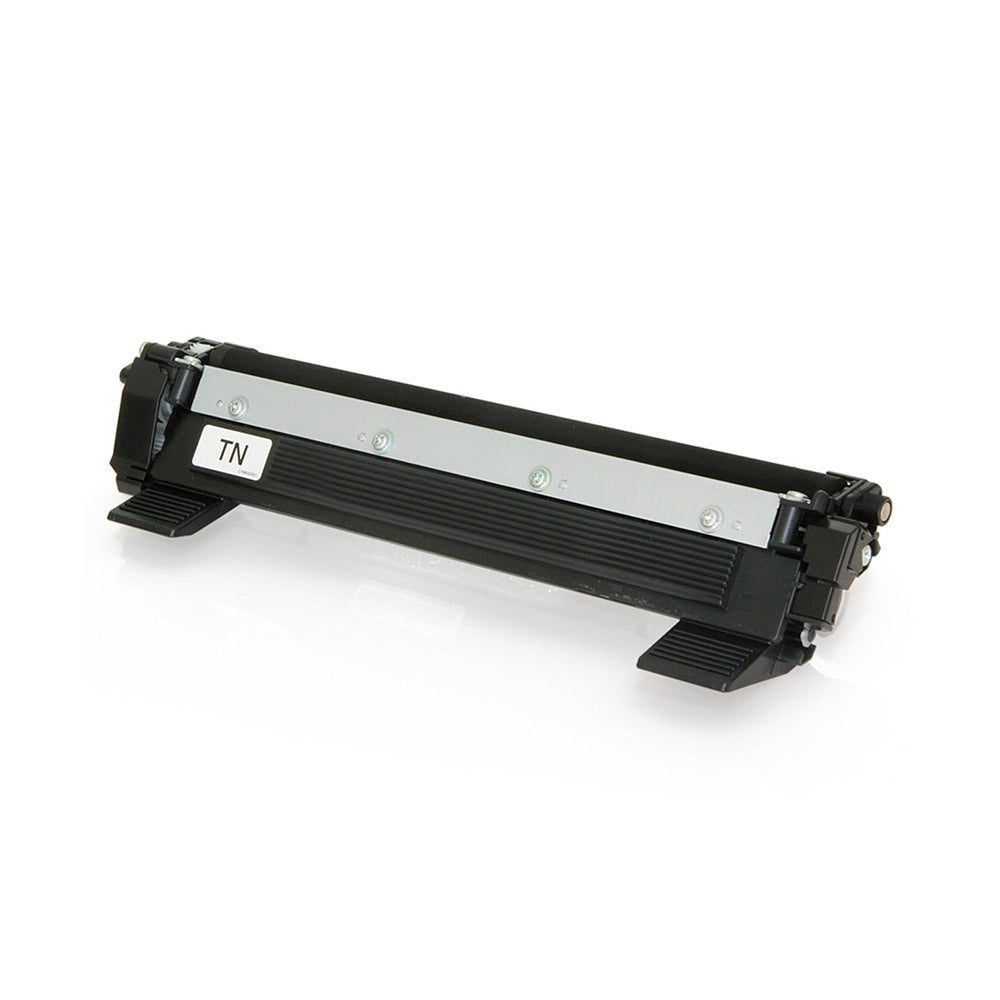 Toner Brother hl-1202 / hl-1112/ dcp 1512 /dcp 1602/ hl-1212 tn-1060)