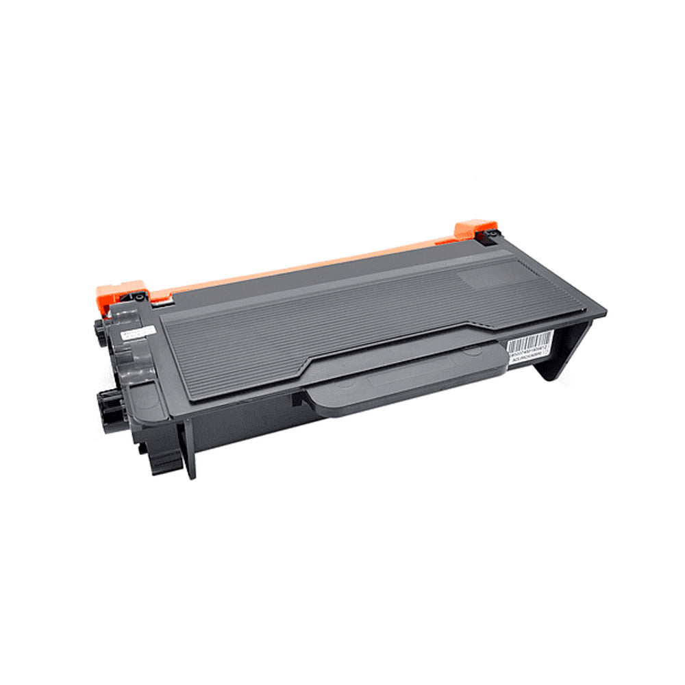 Toner Brother hl-l5100/ hl-l6400/ dcp-l5650/ mfc-l5900 tn-3479 tn-880)