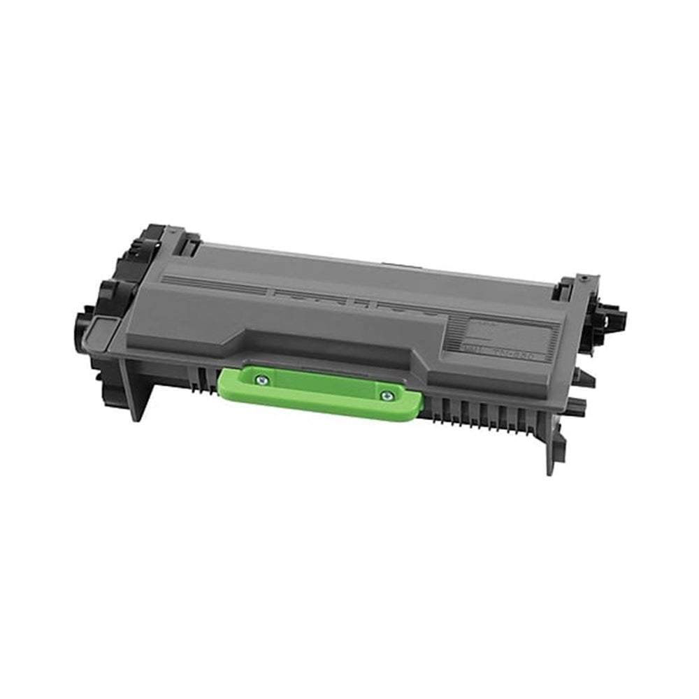Toner Brother mfc-L6900 / hl-L6200dw tn-850)
