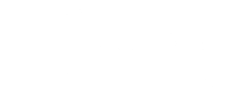Gatherberry Goods