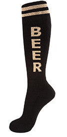 Beer Knee Highs