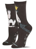 out-of-print-womens-where-the-wild-things-are-crew-socks-sock-shack-left