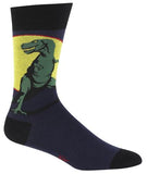 sock-it-tome-mens-t-rex-crew-sock-shack-detail