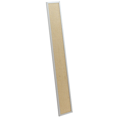 Scratcher Spare parts Default Title Ferplast