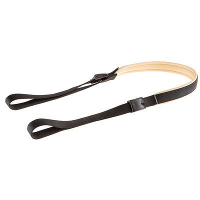 Shoulder Strap ATLAS 5 and ATLAS TRENDY Default Title Ferplast