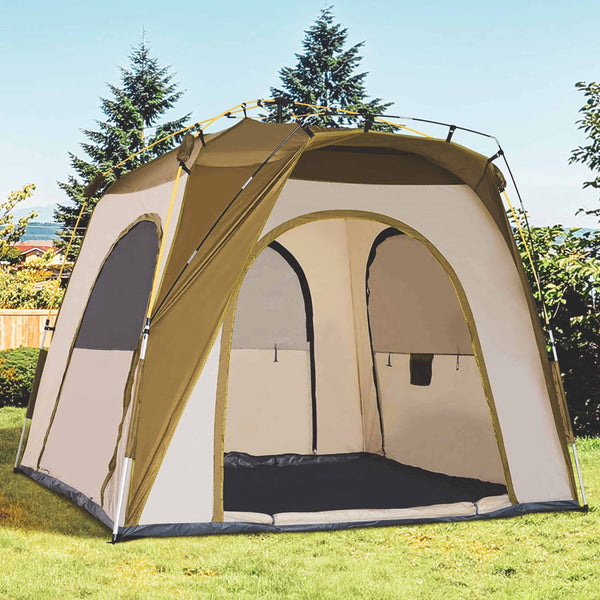 The Top 9 Best Awning Tents For Your Roof Top Tent Setup UK Edition