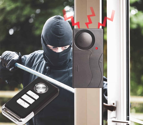 The Top 9 Best Ways How To Make Your Roof Tent Extra Secure From Thieves