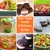 Raw Vegan Bundle ~ 8 Delicious Recipe e-Book