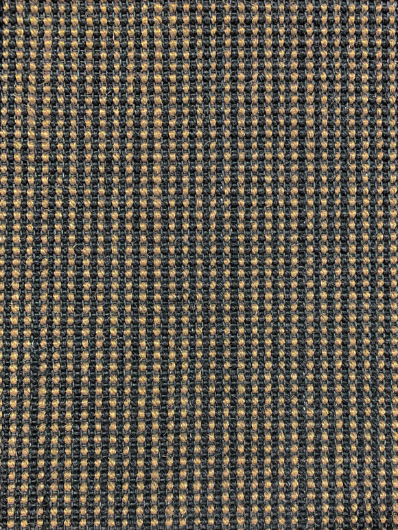 LI-158 : Tapis naturel - Sisal