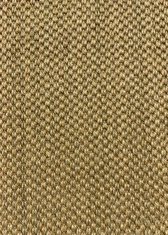 DG-03 : Tapis naturel - Sisal