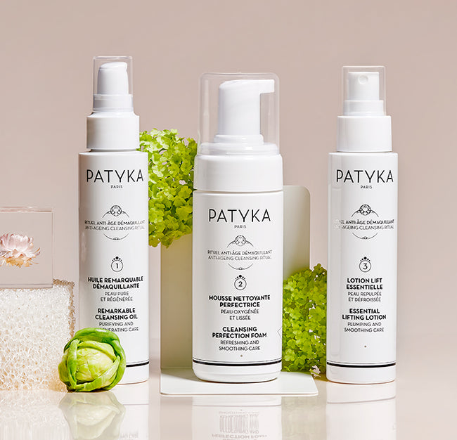 Patyka International