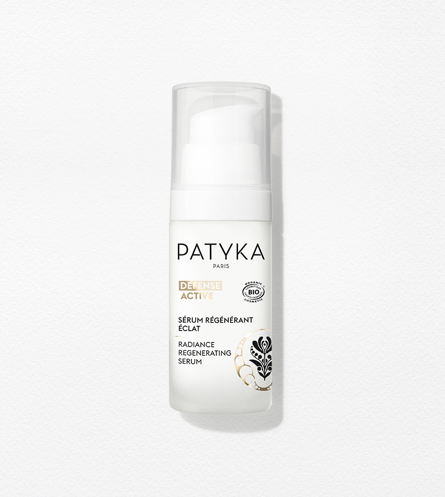 Patyka - Radiance Regenerating Serum