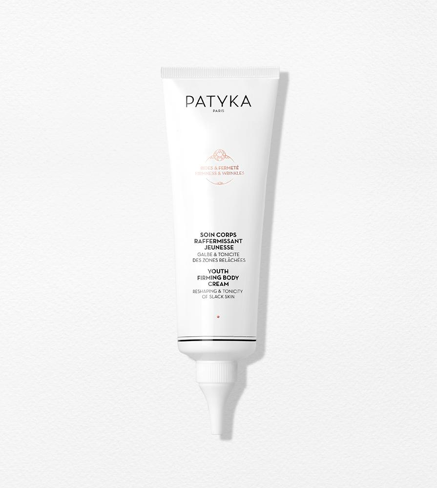 Patyka - Youth Firming Body Cream