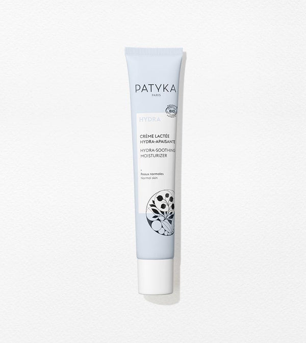 Patyka - Hydra-Soothing Moisturizer