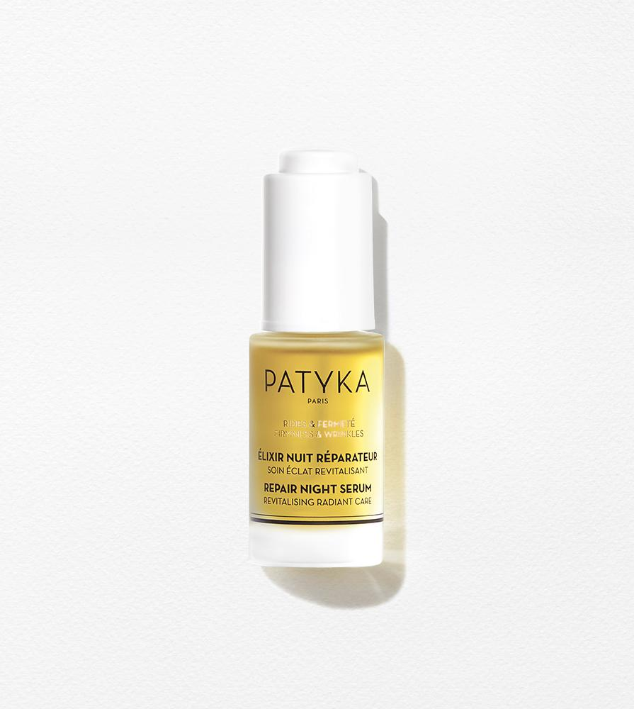 Patyka - Repair Night Serum