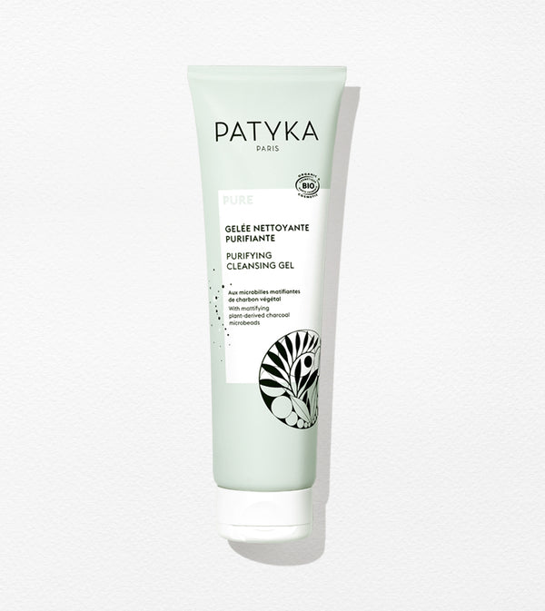 Patyka - Purifying Cleansing Gel