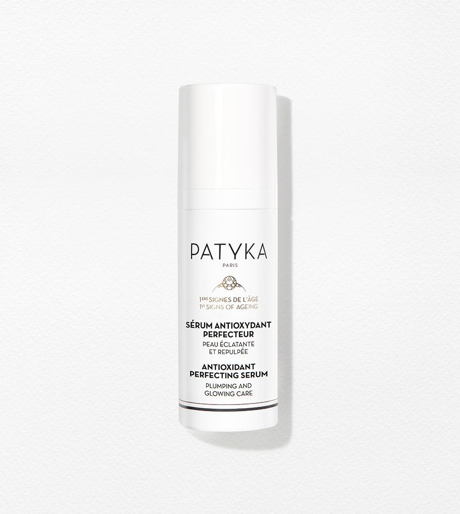 Patyka - Antioxidant Perfecting Serum