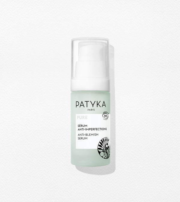 Patyka - Anti-Blemish Serum