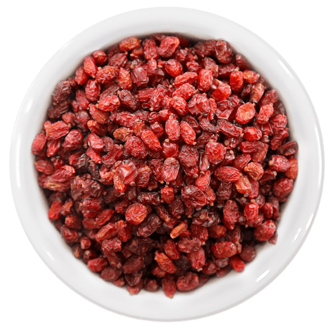 Barberries (Zereshk)