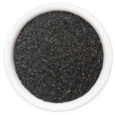 Sesame Seeds - Black