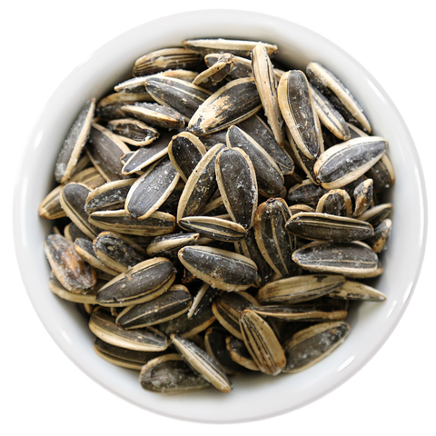 Sunflower Seeds - Lightly Salted
