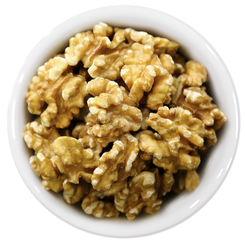Walnuts - Raw Premium