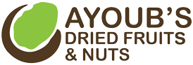 Ayoub's Dried Fruits & Nuts