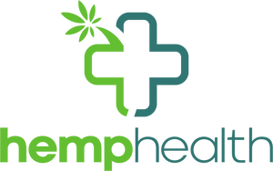 Hemp Health Shop
