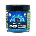 CBN:CBG Gummies - Hemp Health Online Store