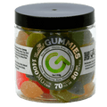 good CBD - CBD store - vegan gummies