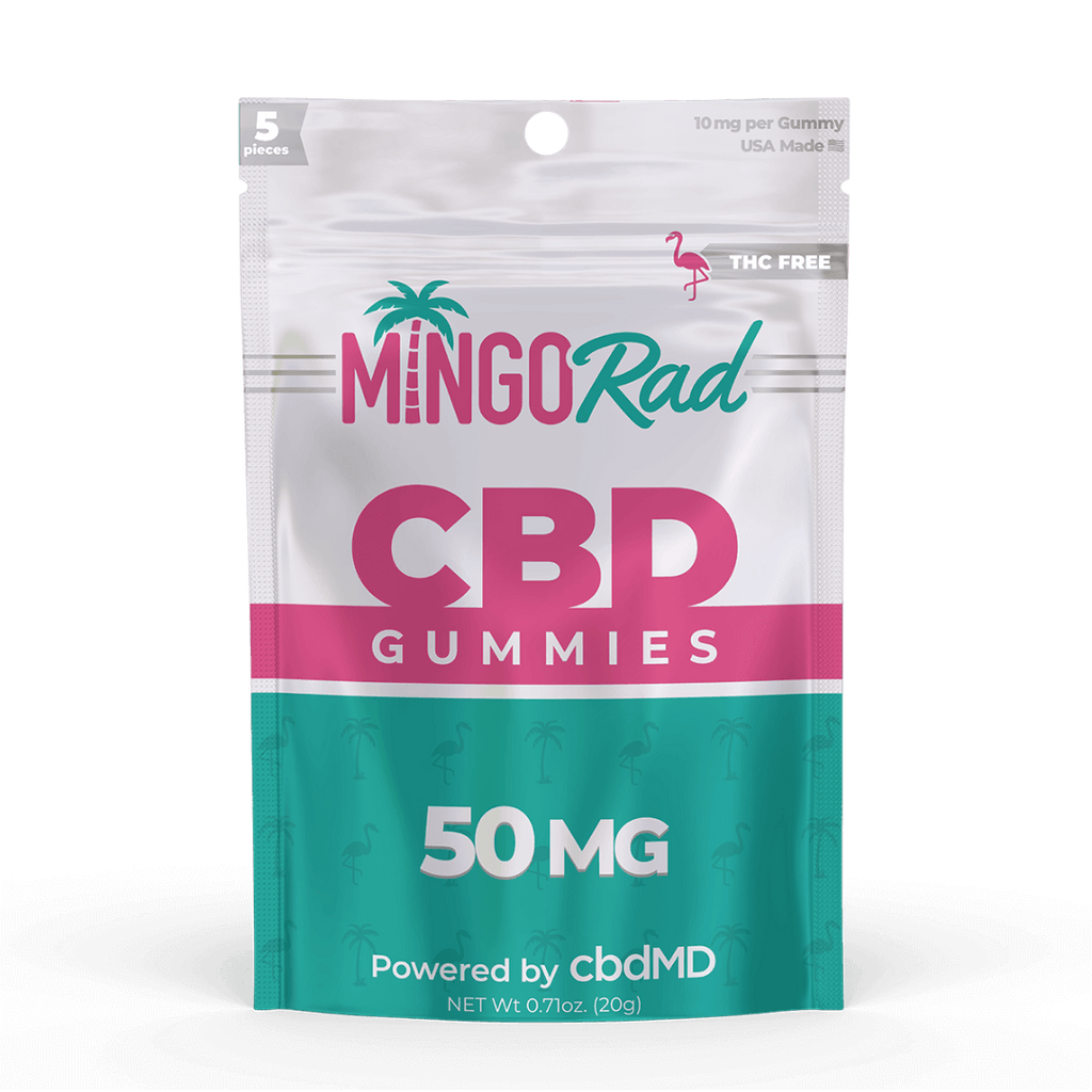 cbd md - cbdMD and Mingo Rad products are available at HempHealth online store and delta 8 carts, delta 8 gummies, and Delta 8 Oil. HempHealth carries additional brands such as Treetop Hemp Co., 3CHI, No Cap Hemp Co., Airopro, Delta Effex, Urb, and The Hemp Doctor, to name a few. $50+ ships free https://hemphealthnow.com/ 420 sale