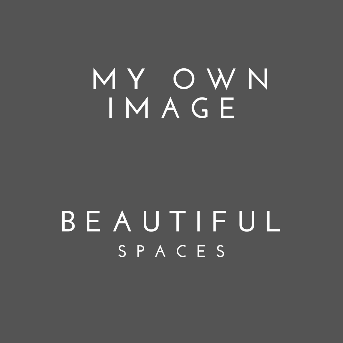 Custom Image - Portrait Canvas freeshipping - Beautiful Spaces Store