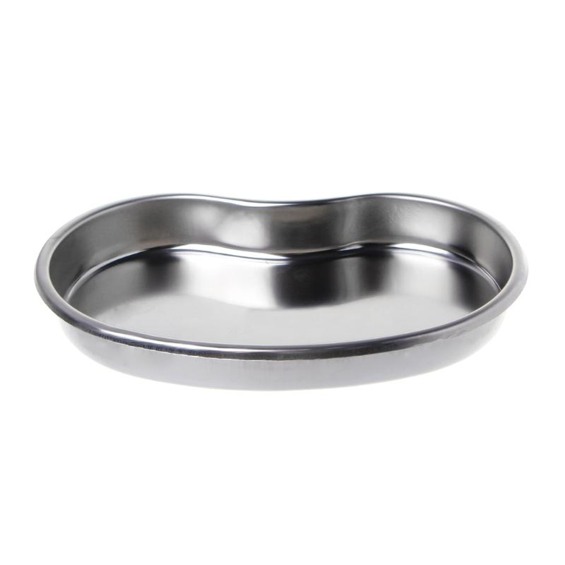 Medical Stainless Steel Kidney Bowl