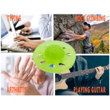 Squeeze & Flex Finger Extension Trainer