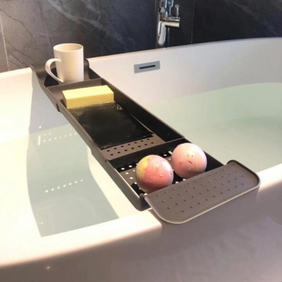 Elderly Toilet Plastic Bath Tub Board