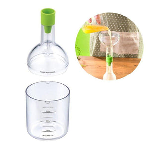 8 Pieces Multi-Function Kitchen Tool