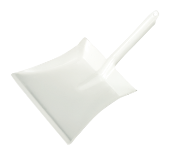 Children's Dust Pan