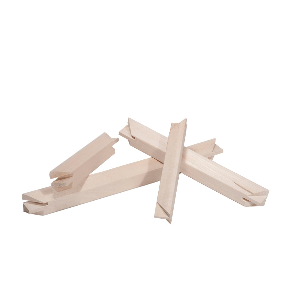 Gallery Canvas Stretcher Bars - 1.5""