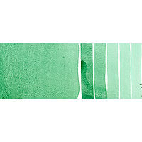 Daniel Smith Extra-Fine Watercolours, 15 ml - Violet, Green, Brown & Earth Shades