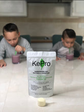 Load image into Gallery viewer, KePro- The Only All Natural Digestive Support- Pre + Probiotic Multi-Functional Food- 2 size options