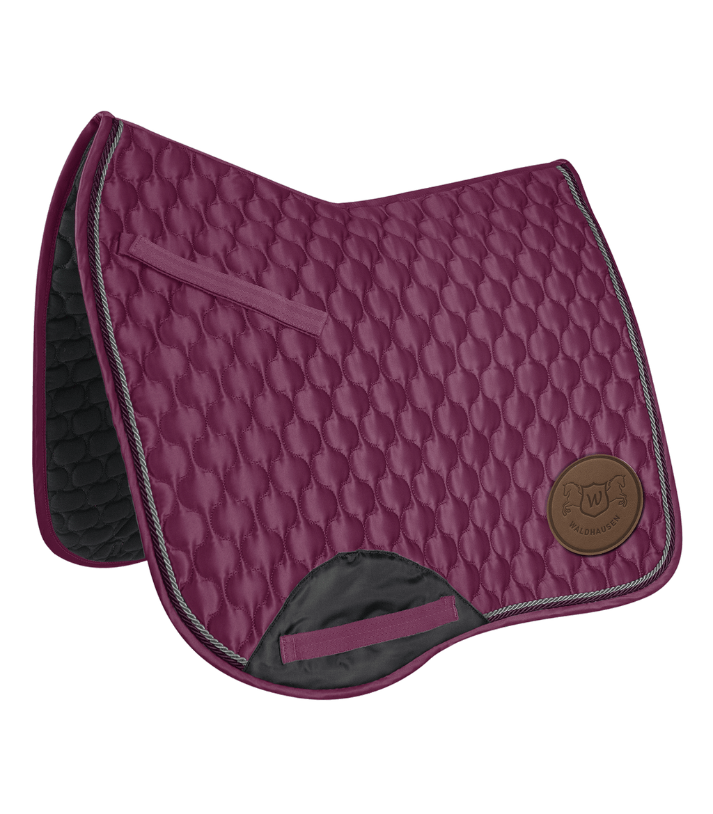 Waldhausen Grenoble Saddle Pad