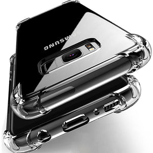 Shockproof Case for Samsung Galaxy