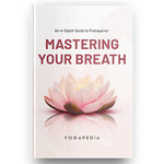 Mastering Your Breath eBook