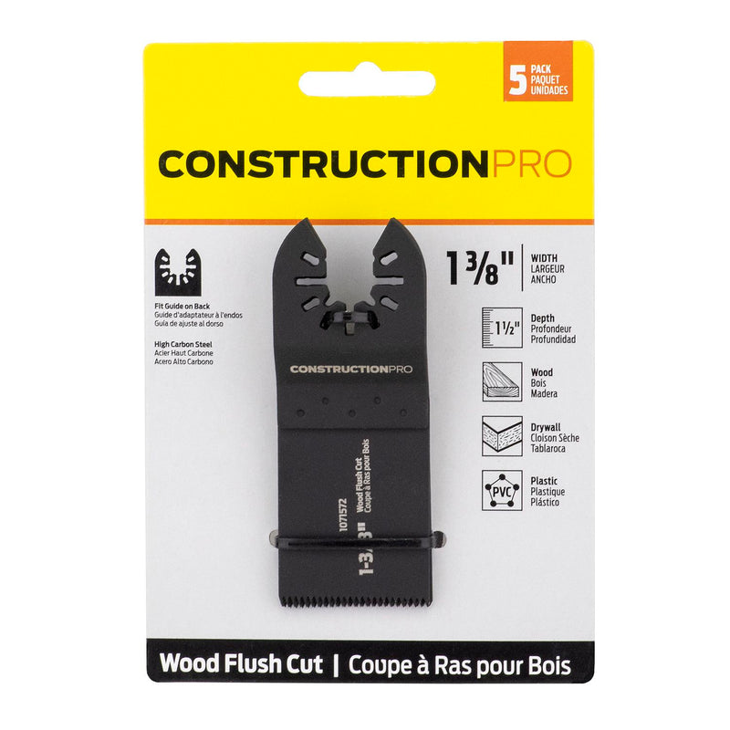 1-3/8-inch-HCS-Construction-Pro-Flush-Cut-(Wood)-(5-Pack)-Oscillating-Accessory-Recyclable-Exchange-A-Blade