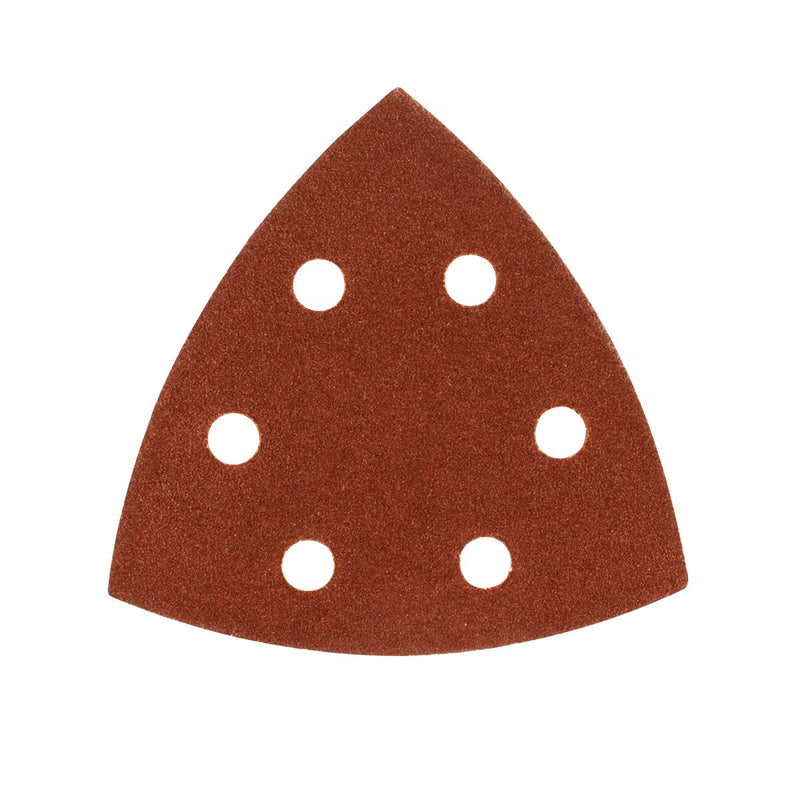 3-1/2-inch-x-120-Grit-Sandpaper-(10-Pack)-Industrial-Oscillating-Accessory-Exchange-A-Blade