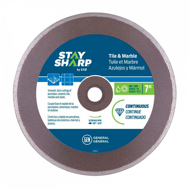 7-inch-Continuous-Tile-Bronze-Diamond-Blade-Recyclable-Stay-Sharp